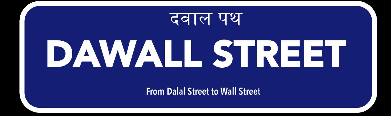 DaWall Street