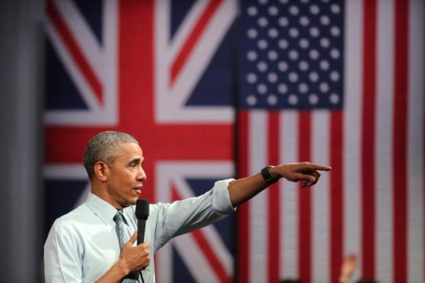 barack-obama-london-brexit-eu-cameron
